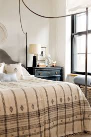 100 Wrought Iron Cal King Headboard Masculine Unfinished by Best 25 Sophisticated Bedroom Ideas On Pinterest Blue Bedroom
