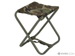 Matrix Outdoor Multifunctional Folding Chair (Color: Woodland) Cheap Camouflage Folding Camp Stool Find Camping Stools Hiking Chairfoldable Hanover Elkhorn 3piece Portable Camo Seating Set Featuring 2 Lawn Chairs And Side Table Details About Helikon Range Chair Seat Fishing Festival Multicam Net Hunting Shooting Woodland Netting Hide Armybuy At A Low Prices On Joom Ecommerce Platform Browning 8533401 Compact Aphd Rothco Deluxe With Pouch 4578 Cup Holder Blackout Lounger Huf Snack