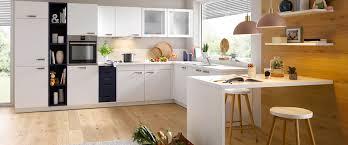 hochwertige küchen professionelle planung möbel