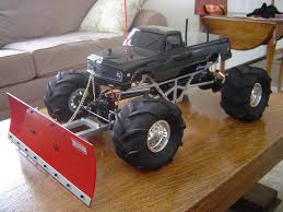 Snow Truck | RC Cars | Pinterest | Snow, Cars And Rc Vehicles Review New Bright Rc Frenzy X10 Brushless Stadium Truck Newb Homemade Rc Truck 8x8 Test Youtube Projects How To Get Started In Hobby Body Pating Your Vehicles Tested Snow Cars Pinterest Snow And Vehicles Homemade Giant 125cc Steering Servo Rcu Forums Faq Though Aimed Electric Powered Theres Info For Diy Make Wheel Wells Your Scratch Built Cheap Eertainment A Indoor Crawling Course F350 Highlift 6x6 Pickup Buildoff Scale 4x4 Covers Bed Cover 12 Soft Hard