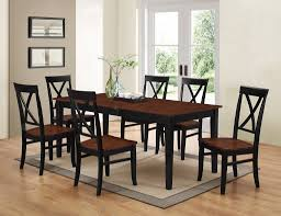 Captains Chairs Dining Room by Rent To Own Dining Room Furniture Buddy U0027s Home Furnishings
