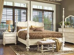 Roll Away Beds Sears by 188 Best My Homing Board Images On Pinterest Kitchen Reno