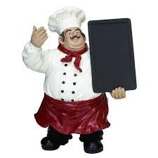 Chef Man Kitchen Theme by Kitchen Accessories Fat Chef Wall Art Fat Chef Curtains Kitchen