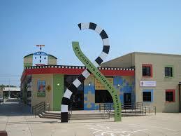 Visit the Greensboro Children s Museum