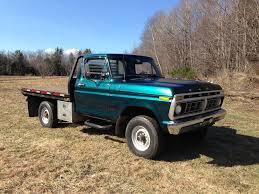 100 Chevy Truck Roll Bar Chrome S
