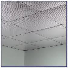 cool 40 commercial kitchen drop ceiling tiles inspiration design