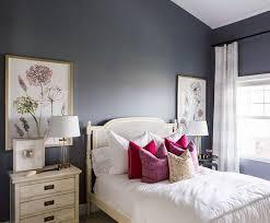 best 25 slate blue paints ideas on blue grey bluish
