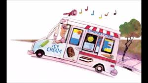Ice Cream Truck Sound Effect - YouTube Blocky City Ultimate Police Apk Download Free Simulation Game 5 Things You Didnt Know About Mister Softee Huffpost On 265 Tonibell Ice Cream Van Issued 196467 Uk Resistance Achievement Search Magnifier Signs Cversation Global Stock The Jingle Has Lyrics Mental Floss Bbc Autos Weird Tale Behind Ice Cream Jingles South African Truck Song Youtube Amazoncom Wolo 336 Juke Box Electronic Musical Horn 12 Volt My Make Sweet Frozen Desserts Android Apps On Todays Gone This Day In Led Zeppelin Truck Sound Effect