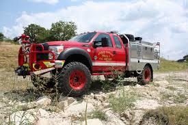 100 Brush Trucks Pin By DSDesign Shabtai On Wild Fire Truck Truck