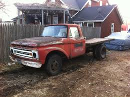 Ford F-350 Questions - Will Body Parts From A F250 Work On A F350 ... 1969 Dodge Longbed Truck Parts Call For Price Complete Brandon Adamss Ford F100 On Whewell 69 427 Sohc Pro Touring Build Page 30 Ford F600 F700 F800 Stock 8813 Cabs Tpi 138817 Instrument Cluster The Classic Pickup Buyers Guide Drive T800 Air Cleaner Filter Housing Sale Hudson 70 S Best Image Kusaboshicom Wallpaper Gallery Buy Ford F100 Truck Parts 2002 Lightning 54 Thunderstruck Is Finished