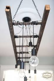 High Ceiling Light Bulb Changer by Best 25 Edison Lighting Ideas On Pinterest Rustic Light