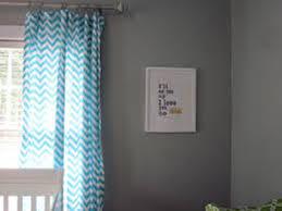 Sweet Jojo Chevron Curtains by Sheer Chevron Curtains Hobby Lobby U2014 Prefab Homes Sheer Chevron