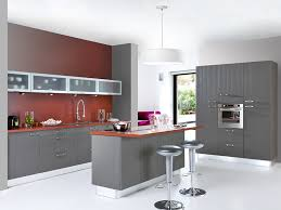 cuisine exemple exemple de cuisine sellingstg com
