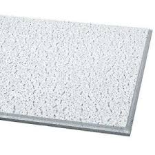 ceiling tile insulation pads 28 images best clip in ceiling
