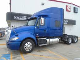 International Conventional Trucks In Nebraska For Sale ▷ Used ... Freightliner Cab Chassis Trucks In Nebraska For Sale Used Kenworth T660 Cventional W900l On Buyllsearch 2005 Mack Cxn 613 Vision Semi Truck Item Da0613 Sold Ap 2009 Ford F450 Super Duty Utility Ea9673 Free Ads Free Classifieds Trucks For Sale 2002 Intertional 9100i Da0648 Ma Dump Tag 48 Excellent