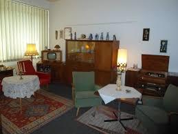 bild wohnzimmer zu ddr museum zeitreise in radebeul