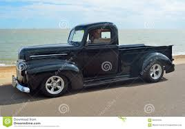 Classic Black Ford Pickup Truck Editorial Stock Photo - Image Of ... Nadym Russia August 29 2015 Pickup Truck Ford F250 In The 1929 85mm 2009 Hot Wheels Newsletter File1929 Model A Pickupjpg Wikimedia Commons Jual Hot Wheels Master Of The Universe Ford Pick Up L74 Di Mars Dove Chocolate Sold Lapak Mw 192729 Roadster Old Ups Pinterest Ranger Raptor First Look New Offroader Gets A 210hp Diesel File29 Aa Auto Classique Laval 10jpg Pickup Youtube Hotrodzandpinups Zeeman57 192829 Coupe Rod 2018 F150 Refresh Offers Tougher Love Automobile Magazine Versalift Tel29nne F450 Bucket Truck Crane For Sale Or Rent