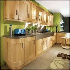 Sage Green Kitchen Cabinets With White Appliances by Sage Green Kitchen Cabinets With White Appliances Cabinet Home