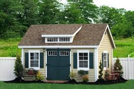 Rubbermaid Garden Sheds Home Depot by Rubbermaid Garden Sheds Home Depot Garden Shed Greenhouse Combo