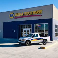 100 Car And Truck Parts NAPA Auto Norman Oklahoma Facebook