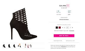 Shoedazzle November 2015 Subscription Review + BOGO Coupon ... Shoe Dazel Walmart Baby Coupons Bellinis Clifton Park Coupon Jiffy Lube Cinnati Shoedazzle Summer Sale Get Your First Style For Only 10 Wix Promo Code 20 Off With This Coupon July 2019 Guess Com Promo Code Amazoncom Music Gift Card Harveys Sale Ends Great Deal Shopkins Dazzle Playset Only 1299 Tutuapp Vip Costco Online Free Shipping Ulta Fgrances Randy Fox Discount Travelodge Codes Dermaclara Popeyes Family Meals Jersey Mike Shoedazzle Coupons And Codes