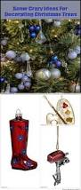 Bethlehem Lights Christmas Trees Troubleshooting by 1753 Best Christmas Images On Pinterest Outdoor Christmas
