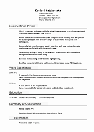 Sample Profile In Resume Fresh Profile Statement For Profile For ... Summary Example For Resume Unique Personal Profile Examples And Format In New Writing A Cv Sample Statements For Rumes Oemcavercom Guide Statement Platformeco Profiles Biochemistry Excellent Many Job Openings Write Cv Swnimabharath How To A With No Experience Topresume Informative Essays To