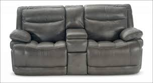 Bobs Furniture Leather Sofa Recliner by Furniture Awesome Cardi Furniture Recliners Cardis Coffee Table