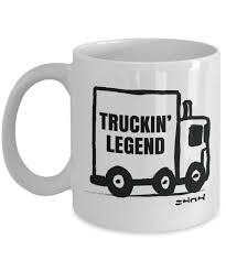 Truck Driver Gift Mug / Funny Trucker Cup / Truckin' Just Dropped A Load Truck Driver Shirt Trucker Gift Tow Dad Most Important People Call Me Unisex Wife Coffee Mug Cute For My Cup I Love You Truckload Gifts Semi Truck Fun Driver Ets2 Grand Delivery 2017 Scania S520 V8 Rotterdam North Carolina Toddler Garbage Surprise Each Other Ideas 1405 Best Semi Pictures Images On Pinterest Drivers Keep Calm Im Tshirt Sloganitecom