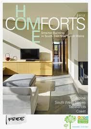 100 Home Design Magazine Free Download S New Decor October 2012