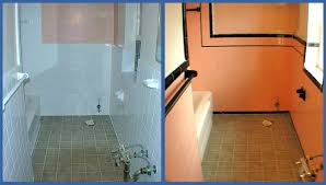 bathtub refinishing buffalo ny 100 images bathroom tile