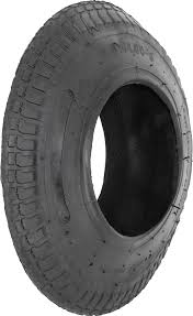 4.80 X 4.00-8 Wheelbarrow Tire | Princess Auto 75082520 Truck Tyre Type Inner Tubevehicles Wheel Tube Brooklyn Industries Recycles Tubes From Tires Tyres And Trailertek 13 X 5 Heavy Duty Pneumatic Tire For River Tubing Inner Tubes Pinterest 2x Tr75a Valve 700x16 750x16 700 16 750 Ebay Michelin 1100r16 Xl Tires China Cartruck Tctforkliftotragricultural Natural Aircraft Systems Rubber Semi 24tons Inc Hand Handtrucks Ace Hdware Automotive Passenger Car Light Uhp
