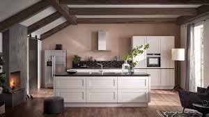küchen kochen mit genuss möbel ehrmann