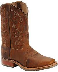 Double-H Men's ICE Roper Boots | Boot Barn Durango Womens Boot Barn Exclusive Heart Concho Crush Western Corral Floral Stitched Snip Toe Boots Georgia Mens Giant Work Ariat Duchess Booties Gentry Performance Sport Fatbaby Sheridan Country Wedding Patriotic Square El Dorado Distressed Goat Girls