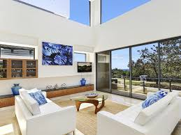 100 Beach Houses Gold Coast Luxury Beach House Among Those Going To Auction On The