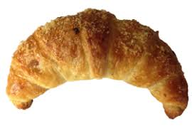 Best Free Png Croissant HD Images Foods Drinks File Easily With One