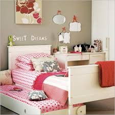 Ladies Bedroom Ideas Of For Young Mark Cooper Research Gallery