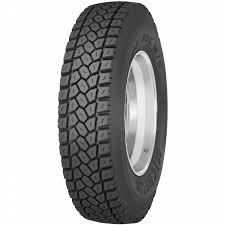 Michelin XDE M/S 10R22.5G Truck Tire | Shop Your Way: Online ... Heavy Truck Michelin On Twitter Get The Fan Pack And Your Tyres Xze 2 Tyres Of Editorial Photography Image Of Salvage Wheels Tires In Phoenix Arizona Westoz Goodyear Tire Rubber Company Bridgestone Truck Data Book 9th Edition Lubricant Tyre Size Shift Continues Reports Uk Haulier Xde Ms 10r225g Shop Your Way Online Tires 265 65 18 Tread Depth Is 1032 19244103 Fleet Research Paper Writing Service Betmpaperlwjw Introduces Microchips To Make Smart Transport