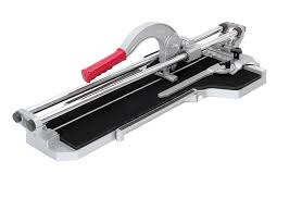 Ishii Tile Cutter Manual by Brutus 10500 20 Inch Rip Professional Porcelain Tile Cutter With 7