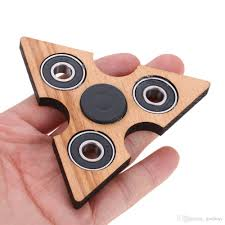 Tri Fidget Hand Finger Spinner Spin Widget Focus Toy EDC Pocket Desktoy  Triangle Wooden Gift For ADHD Children A US Stck Decompression Relax Fidget Hand Spinner Multiple Colors Stress Anxiety Relief Fun For The Kids Or Adults Spinners Sainburys Asda Edc Game Zinc Sensory Theraplay Box Penglebao P867 A6 Large Container Truck With 6 What Are They Where Can I Buy Money Fidget Spinner Pink And Purple In India Silicone Kidbox Clothing Subscription Review Coupon Back To School Addictive Utube Best List Ever Must See The Best Hasbro Rubiks Cube Puzzle Toy Expired