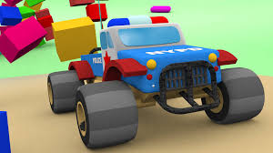 Police Monster Trucks For Kids Episode For Children 1 Stunts Video ... Twenty Trucks Numbers Song For Kids Youtube My First Dump Truck Also Freightliner Fl70 As Well 777 Caterpillar Police Monster 3d Video Educational Excavator Nursery Rhymes Cstruction Toys Amazoncom Words Learning Names Monster Truck Dan Kids Song Baby Rhymes Videos Cars And Trucks Kids Learn Colors Vehicles Colors Children With Wooden Garage Jeep Coloring Pages For With And Garbage Teaching Basic Thaivideo Logging To Mp4 Mp3 Formation Uses Cartoons