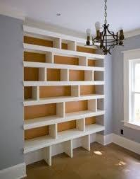 best 25 built in bookcase ideas on pinterest custom bookshelves