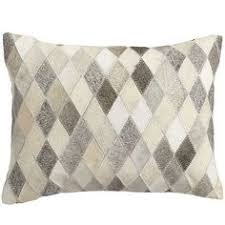 beaded accent pillow perfect bedroom addition plush pillows