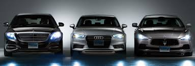 car headlight performance found to be not so bright consumer reports