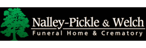 Nalley Pickle & Welch Funeral Home Big Spring TX