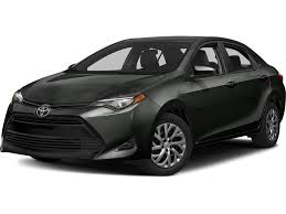 New Toyota Cars Trucks Vans SUVs For Sale | New Vehicles | ENS Toyota 2017s New Cheapest And Smallest Street Sweeper Truck For Sale Cheapest Truck Suppliers Manufacturers At 10 New 2017 Pickup Trucks Cheap Truckss Vehicles To Mtain And Repair Wkhorse Introduces An Electrick To Rival Tesla Wired 2016 Us Auto Sales Set A Record High Led By Suvs The 11 Most Expensive 2015 Chevrolet Silverado 1500 4x4 62l V8 8speed Test Reviews 2013
