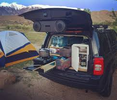 The Ultimate Car Camping Setup: 8 Steps (with Pictures) Arctic Trucks Explore Without Limits Chevrolet Colorado Air Design Usa The Ultimate Accsories August 2018 New Vehicle Vendor And A Truck Bed Full Of Silverado And Catalog Car Truck Alburque Nm Pertaing To Four Sprayon Bedliners Leonard Buildings 2017 Gmc Sierra Denali Quick Look Youtube Jeep In Scottsdale Az Tires Black Ops Concept Is The Survival Nm