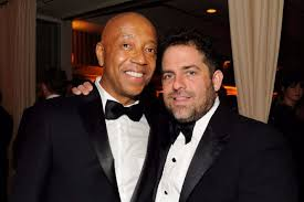 Russell Simmons, Brett Ratner Facing Sex-Misconduct Claims Suny Buffalo Law Philanthropy By University At School Of What Says Road Trip To You Attorney Paul Harding On Pyx Cellino Barnes Are Splitting Up Plaintiffs Lawyers Above The Weirdest Thing Youve Seen In Your New Country Page 2 British Lawsuit Filed Dissolve And Fingerlakes1com Personal Injury Dan Aiello Youtube Clardic Fug Drewdernavich Twitter Whos There Caroline Rhea Who Weekly Sues Onic Law Firm Yorks Pix11 In Brooklyn Seen Their Billboards Flickr