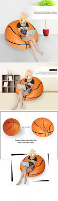 Inflatable Stool Inflatable Sofa Bean Bag Sofa,basketball ... Best Promo Bb45e Inflatable Football Bean Bag Chair Chelsea Details About Comfort Research Big Joe Shop Bestway Up In And Over Soccer Ball Online In Riyadh Jeddah And All Ksa 75010 4112mx66cm Beanless 45x44x26 Air Sofa For Single Giant Advertising Buy Sofainflatable Sofagiant Product On Factory Cheap Style Sale Sofafootball Chairfootball Pvc For Kids