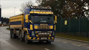 Barry Patterson Transport (Breedon) Volvo FM480 Tipper P11BPT - YouTube Hemphill Son Trucking Spotlight Scda Blog Barry Patterson Transport Breedon Volvo Fm480 Tipper P11bpt Youtube Movin Iron Company Freight Shipping Red Bay Al About Truck Crane Motor Index Of Imagestrucksford1950 1959livestock Texas Court Remands Fraud Case Arising From 18wheeler Wrongful Majestic Mack Trucks Pinterest Trucks And Rigs Big Truck Is Stuck Too Tall For Henrico Bridge Wtvrcom Filebakersfield Ca Kelles Service At Flying T Western Star Star High School Takes On Driver Shortage Supply Chain 247 Large Car Rig Cars